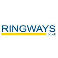 ringways-logo
