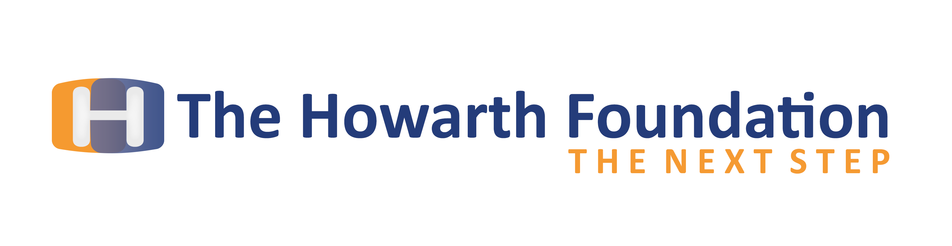 The Howarth Foundation