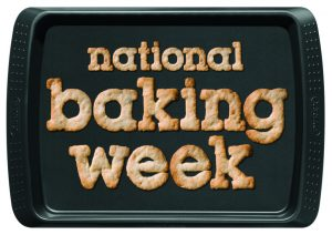 National-Baking-Week-300x212.jpg