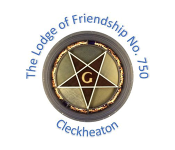 The Howarth Foundation meets with The Lodge Of Friendship